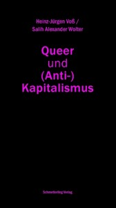 voss_wolter_queer_anti_kapitalismus