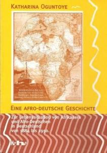 oguntoye_eine_afro_deutsche_geschichte_