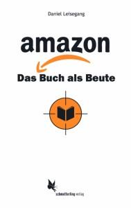amazon_das_buch_als_beute