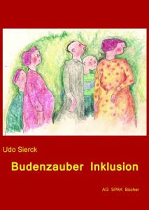sierck_budenzauber_inklusion