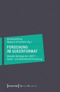 Forschung_im_Queerformat