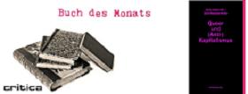 Queer-und-Anti-Kapitalismus-Buch-des-Monats