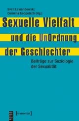 Sexuelle_Vielfalt_Geschlechter_Lewandowski_Koppetsch