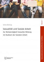 Andrea_Altenburg_Soziale_Arbeit_Sexualitaet