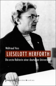Buch_Lieselott_Herforth_