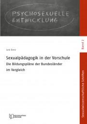 Denz_Sexualpaedagogik_in_der_Vorschule