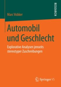 vobker_automobil_geschlecht_